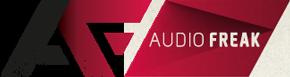 Audio Freak
